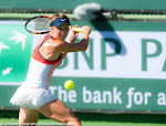 Elina Svitolina - 2016 BNP Paribas Open -DSC_2692.jpg