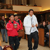 OLOS Navidad 2010 con Amigos Migrantes - IMG_9765.JPG