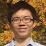 Xiao FENG's profile photo