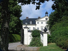 castle-Stegeborg_nya_slottet