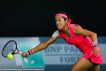 Silvia Soler-Espinosa - BNP Paribas Fortis Diamond Games 2015 -DSC_0070.jpg