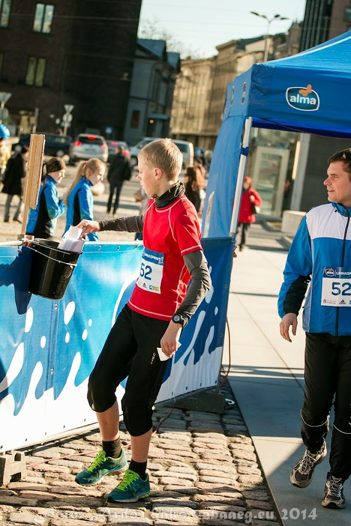 2014.04.16 Alma Linnasprint 2014-I Tallinna etapp - AS20140416LSTLN_063S.JPG