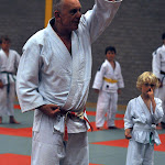 Budofestival-Kata-clinic-Richard-de-Bijl_15.JPG