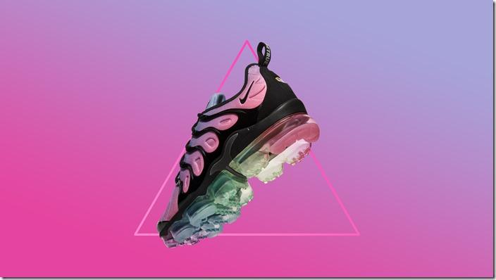 Nike BETRUE Vapormax Plus (2)
