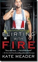 Flirting-With-Fire42