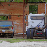 10-11-14 East Texas Small Towns - _IGP3861.JPG