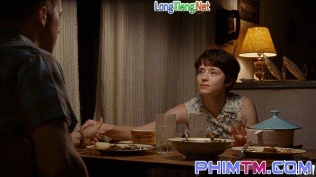 Xem Phim Bước Chân Đầu Tiên - First Man - phimtm.com - Ảnh 4