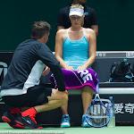 Maria Sharapova - 2015 WTA Finals -DSC_1341.jpg