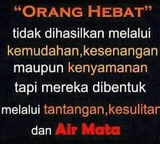 kata kata bijak islam penuh makna