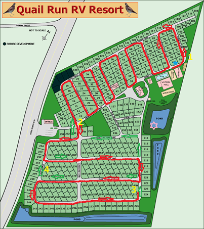 [park+map%5B3%5D]