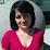 Ana Rosa Montañez Otero's profile photo