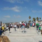 Venice Skate Park Opening Day-12.jpg