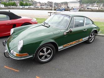 2017.04.30-054 Porsche