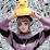 Halleigh Scheidl's profile photo