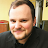 Matthew Jordan avatar image