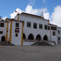 2016-05-12 Sintra