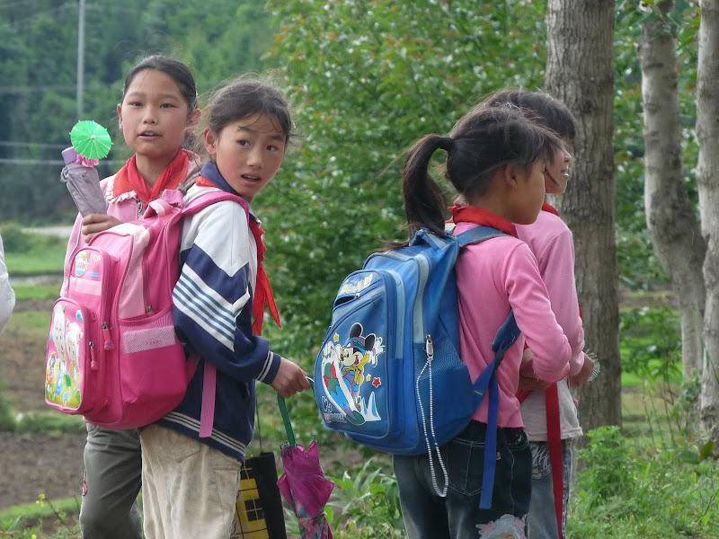 Chine .Yunnan,Menglian ,Tenchong, He shun, Chongning B - Picture%2B1004.jpg