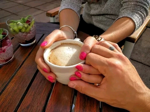 Advantage of Marriage without Dating - Always feel romantic