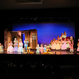 2014Snow White - 148-2014%2BShowstoppers%2BSnow%2BWhite-6797.jpg