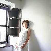 Bomb.TV 2007-10 Misako Yasuda BombTV-ym002.jpg