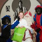 2014-12-06 - Sinterklaas-74.jpg