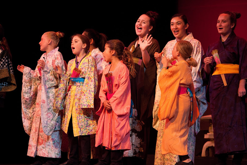 2014 Mikado Performances - Macado-39.jpg