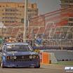 Circuito-da-Boavista-WTCC-2013-232.jpg