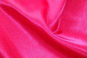tuto tipos de telas para hacer un vestido lolita 1284091587307_hz-myalibaba-temp14_1741