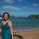 Hawaii Day 6 - 114_1782.JPG