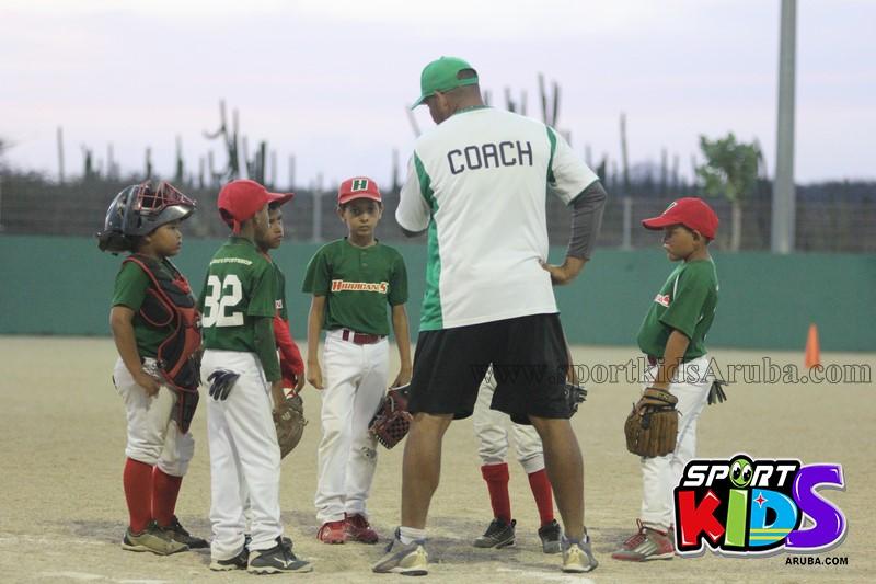 Hurracanes vs Red Machine @ pos chikito ballpark - IMG_7481%2B%2528Copy%2529.JPG
