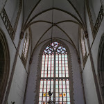 20180623_Netherlands_Olia_050.jpg