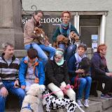 On Tour in Wunsiedel - DSC_0167.JPG