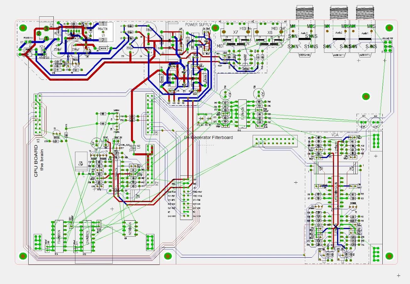 Erfreut Ethernet Wandbuchsen Schaltplan Fotos - Elektrische ...