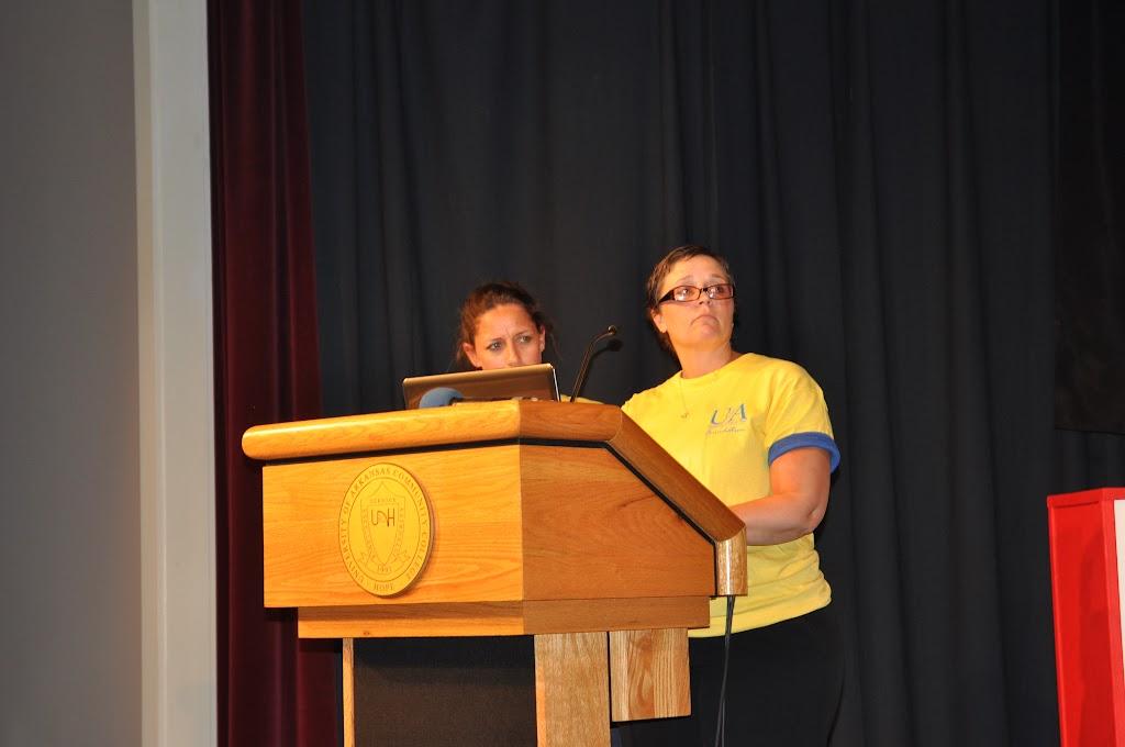 New Student Orientation 2011 - DSC_0076.JPG