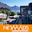 Nomads Queenstown's profile photo