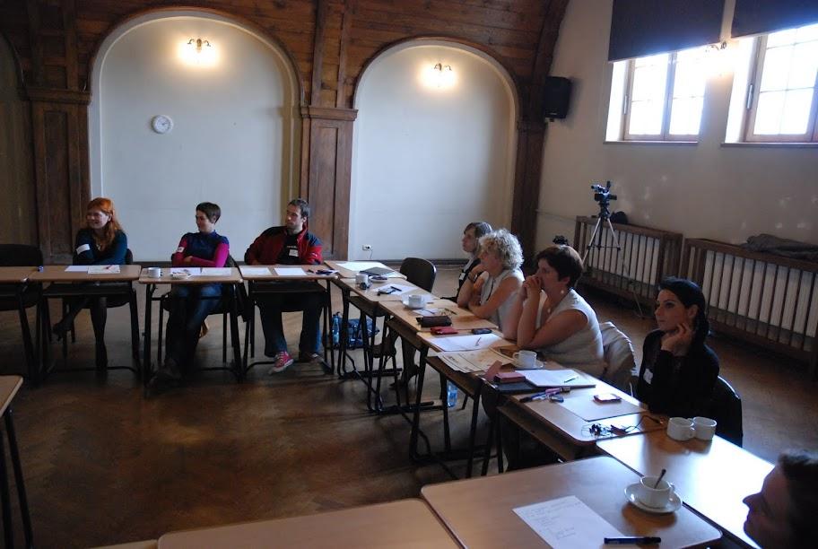 Szkolenie 21-09-2012, cz. 2 - DSC_0320.JPG