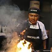 Acqua-Restaurant030.JPG