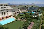 Фото 2 Side Breeze Hotel ex. Monachus Park