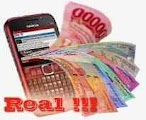penawaran Digital Pulsa Online