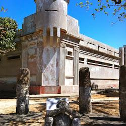 Museo de Guanacaste's profile photo