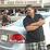 Ameet Naik's profile photo