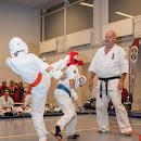 KarateGoes_0135.jpg