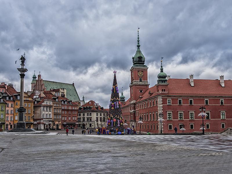 Warszawa (8).png