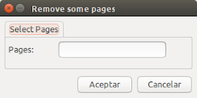 Remove some pages_086.png