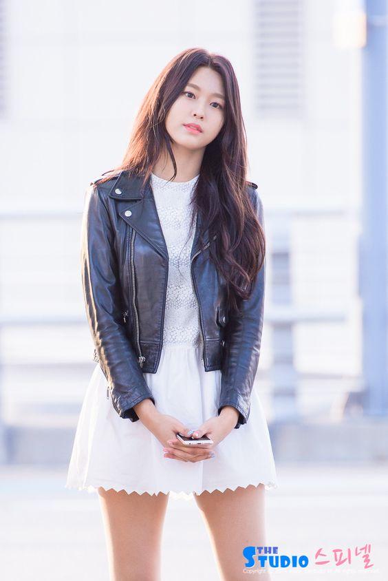 seolhyun casual 18