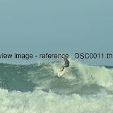 _DSC0011.thumb.jpg