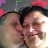 Jon Carter avatar image