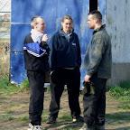 06-04-06 paaskamp 332.JPG