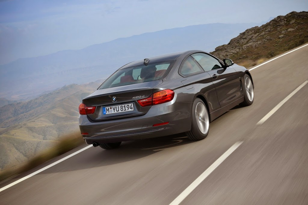 2014-BMW-4-Series-Coupe-CarscoopS35[2]