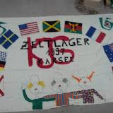 ZLFahnenZeitreise - KjG_ZL-1997.jpg